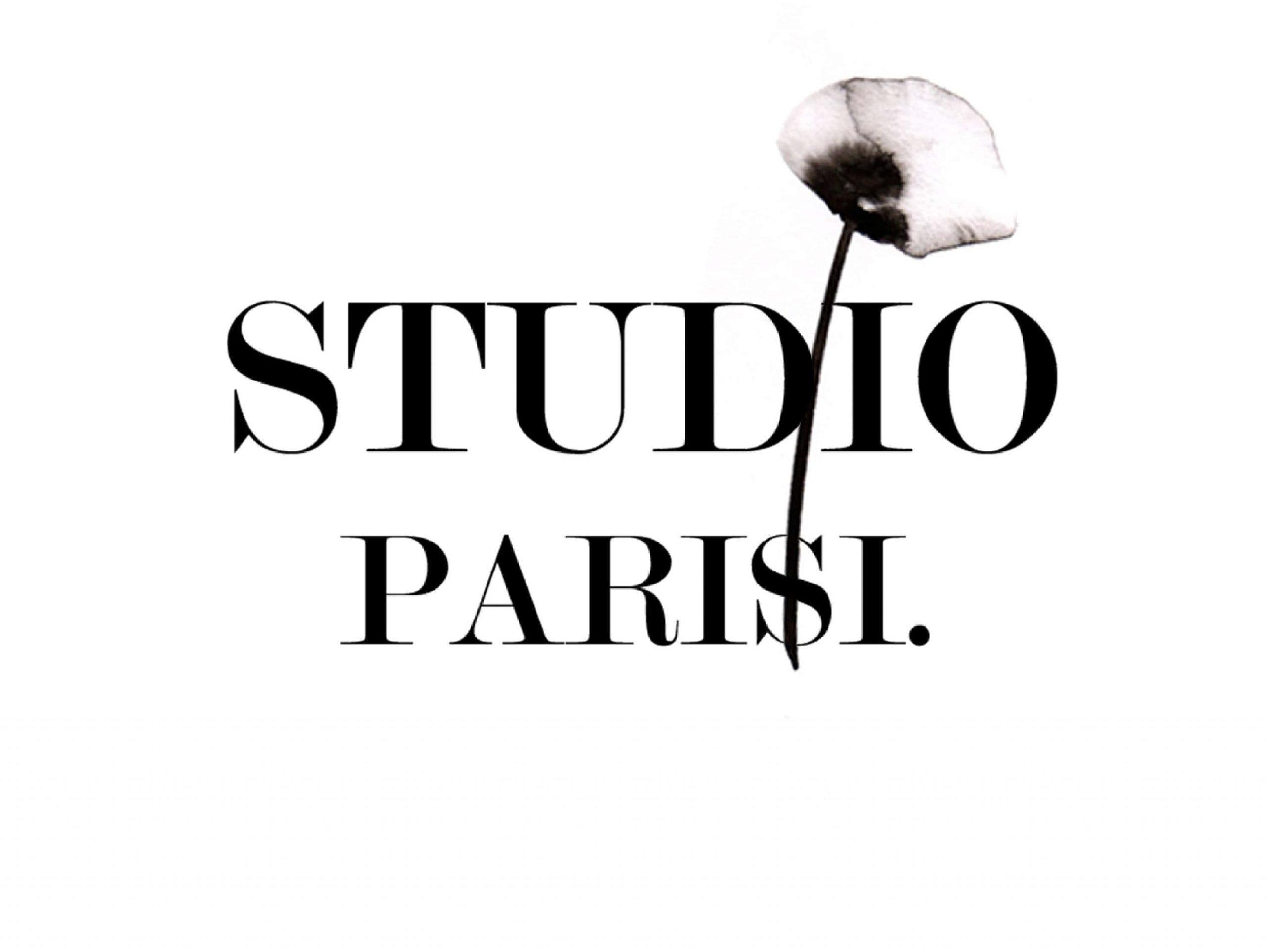 Nina Parisi – Photographie Drôme